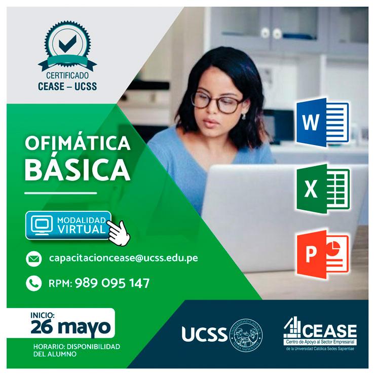 curso-ofimatica-basica-cease-ucss.jpg