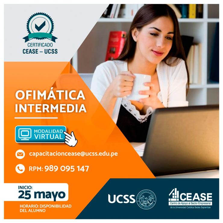 curso-ofimatica-intermedia-cease-ucss.jpg