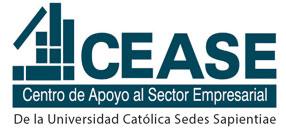 Centro de Apoyo al Sector Empresarial - CEASE